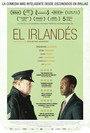 El irlandés (the guard)