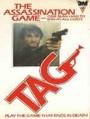 El juego asesino