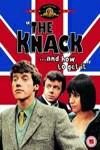 El knack... y c�mo conseguirlo