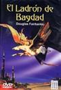 El Ladr�n de Bagdad