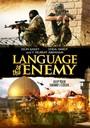 El lenguaje del enemigo