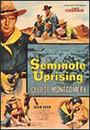 El levantamiento de los seminolas