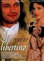 El Libertino