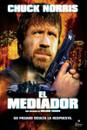El mediador