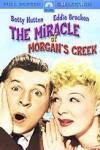 El Milagro de Morgan's Creek
