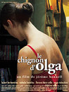 El Moño de Olga