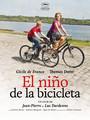 El ni�o de la bicicleta