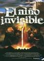 El ni�o invisible