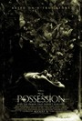 El origen del mal (the possession)