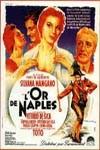 El Oro de Nápoles