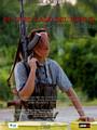 El otro lado del espejo en la guerra secreta de Nicaragua