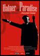 El paraiso Hafner