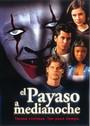 El Payaso a medianoche