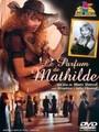 El perfume de Matilde