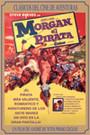 el pirata morgan