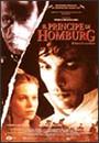 El príncipe de homburgo