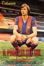 El Profeta del gol