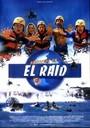 El Raid