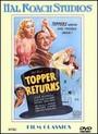 el regreso de los topper