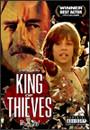 El rey de los ladrones