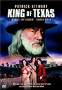 El Rey de Texas
