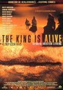 el rey está vivo