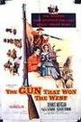 El rifle que conquist� el oeste