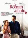 el romance de lulú