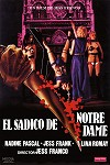 El sádico de Notre Dame
