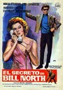 El Secreto de Bill North