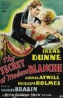 El secreto de Madame Blanche