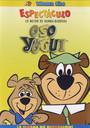 El show del oso yogui