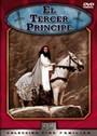 el tercer principe