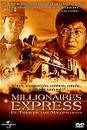 El tren de los millonarios