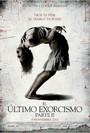 El �ltimo exorcismo: Parte 2