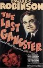 El �ltimo gangster