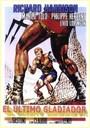 El �ltimo gladiador