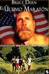 el último maratón