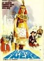 el �ltimo rey de los incas
