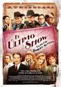El �ltimo show