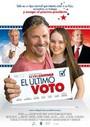 El �ltimo voto