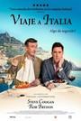 El viaje a Italia