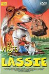 El viaje de lassie