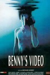 El video de Benny