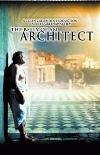 El vientre del arquitecto