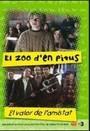 El Zoo d�en Pitus