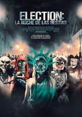 Election: La Noche de las Bestias 3