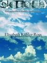 Elisabeth k�bler-ross - acompa�ar a morir