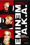 Eminem A.K.A