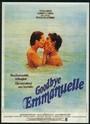 Emmanuelle 3: Una lección de amor